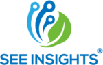 See Insights LLC