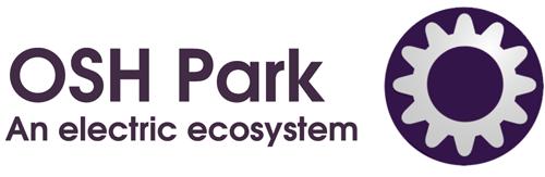 OSHPark : Brand Short Description Type Here.