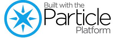 Particle : Brand Short Description Type Here.